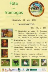 0-fete-du-fromage-a-soumaintrain-le-14-juin-2009.jpg
