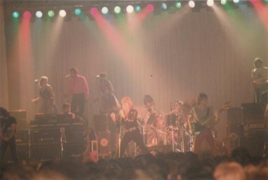 1 auxerre 23 mars 1983 10
