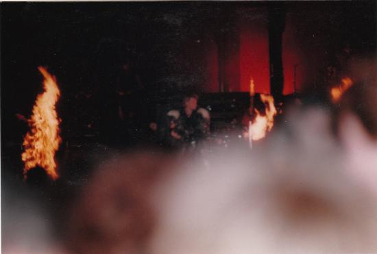 1 auxerre 23 mars 1983 4