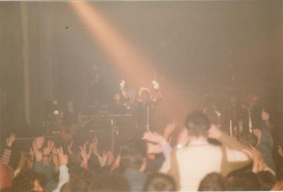 1 auxerre 23 mars 1983 5