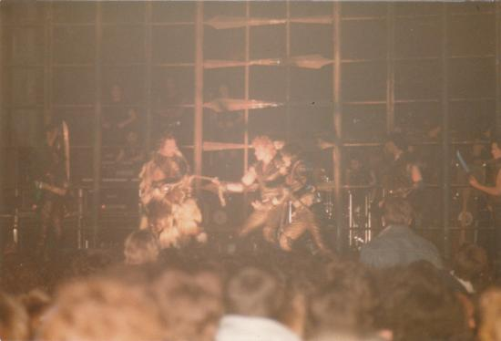1 auxerre 23 mars 1983 6