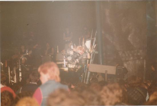 1 auxerre 23 mars 1983 7