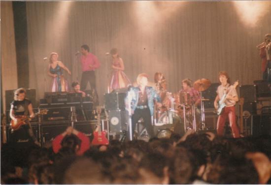 1 auxerre 23 mars 1983 8