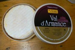 1 la fromagerie auxon 17 en 2015