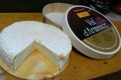 1 la fromagerie auxon 18 en 2015