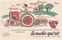 serie-1-les-meties-buvard-7-le-cultivateur.jpg