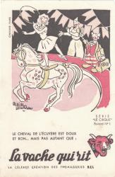 serie-2-le-cirque-buvard-1.jpg