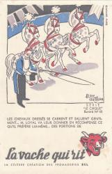 serie-2-le-cirque-buvard-10.jpg