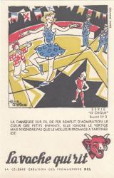 serie-2-le-cirque-buvard-3.jpg