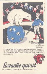 serie-2-le-cirque-buvard-4.jpg