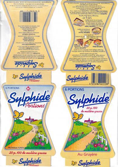 1 sylphide 10