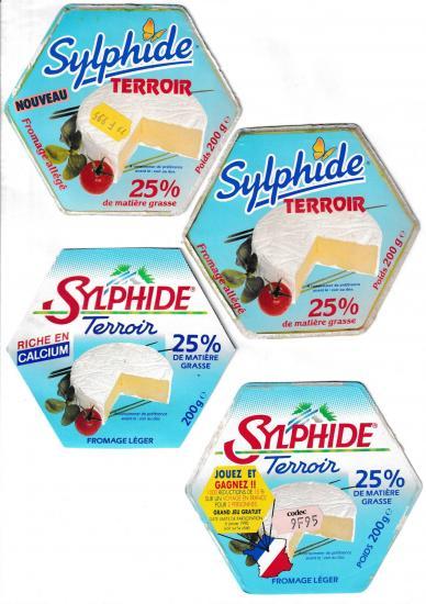 1 sylphide 11