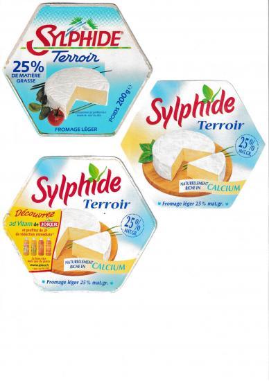 1 sylphide 12