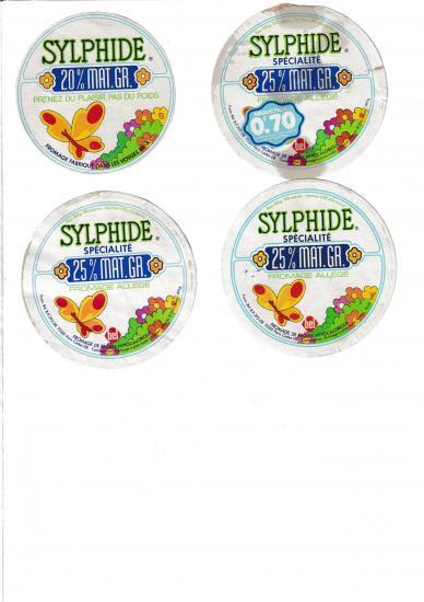 1 sylphide 13