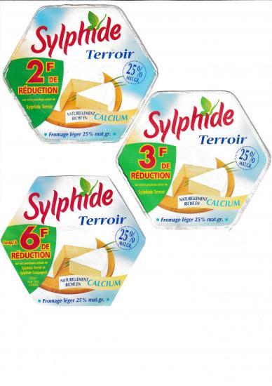 1 sylphide 15