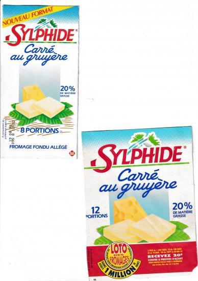 1 sylphide 19