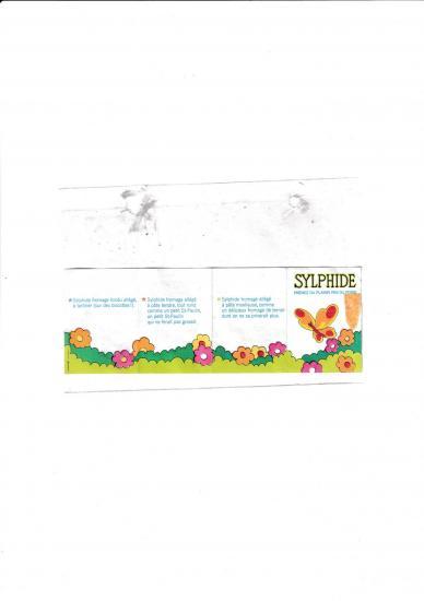 1 sylphide 5