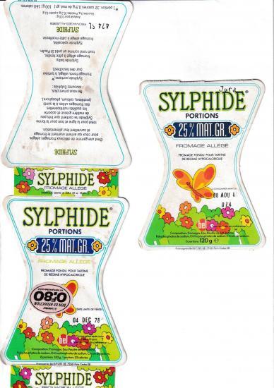 1 sylphide 8