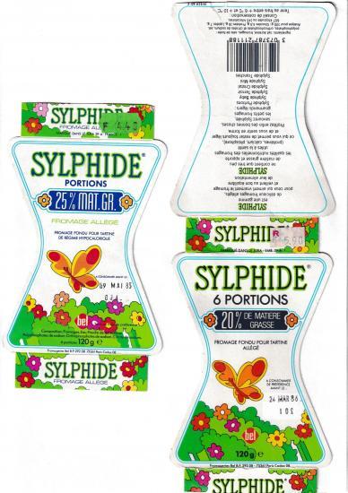 1 sylphide 9
