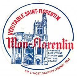 1 st florentin et cathedrale sens 4