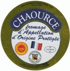 2 etiquette fromagerie auxon en 2015 12
