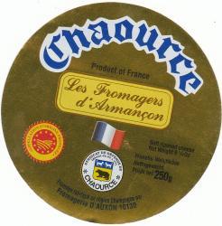 2 etiquette fromagerie auxon en 2015 13