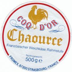2 etiquette fromagerie auxon en 2015 18