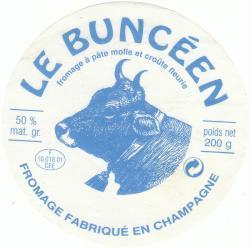 2 etiquette fromagerie auxon en 2015 20