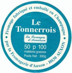 2 etiquette fromagerie auxon en 2015 21