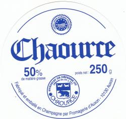2 etiquette fromagerie auxon en 2015 3