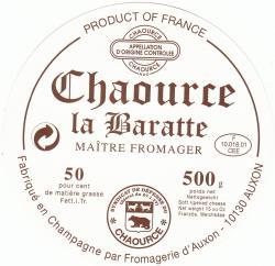 2 etiquette fromagerie auxon en 2015 5