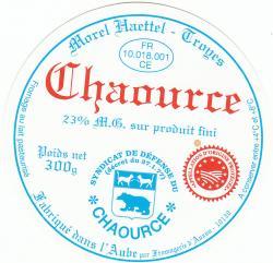2 etiquette fromagerie auxon en 2015 6