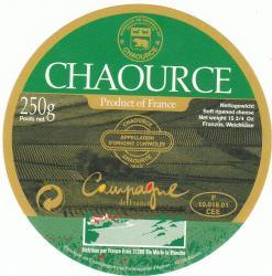 2 etiquette fromagerie auxon en 2015 7