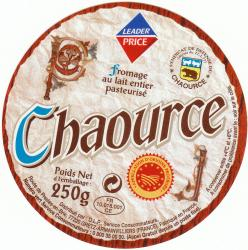 2 etiquette fromagerie auxon en 2015 8