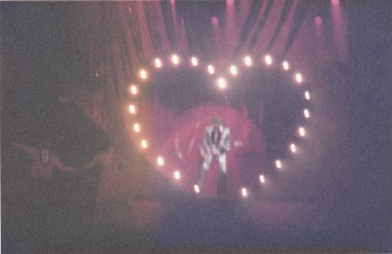 2 zenith paris 09 novembre 1984 et 31 janvier 1985 11