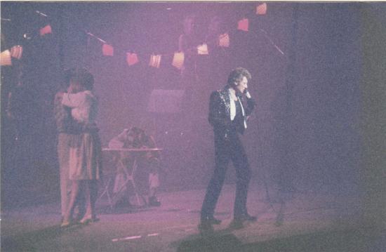 2 zenith paris 09 novembre 1984 et 31 janvier 1985 16