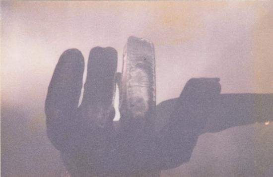 2 zenith paris 09 novembre 1984 et 31 janvier 1985 2
