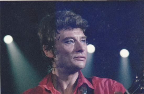 2 zenith paris 09 novembre 1984 et 31 janvier 1985 31