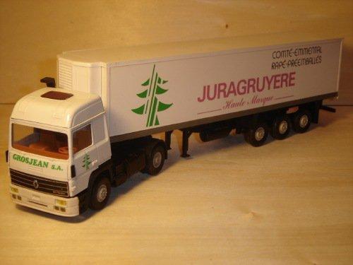 20 camion juragruyere
