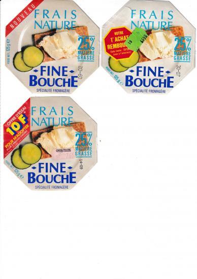3 fine bouche 1