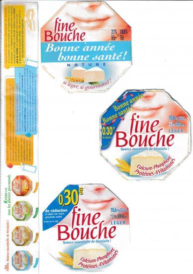 3 fine bouche 7