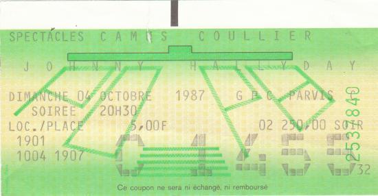 3 popb paris 04 octobre 1987 1