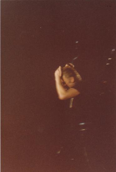 3 popb paris 04 octobre 1987 10