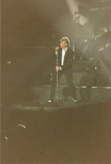 3 popb paris 04 octobre 1987 2