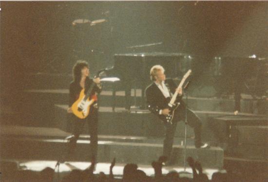 3 popb paris 04 octobre 1987 3