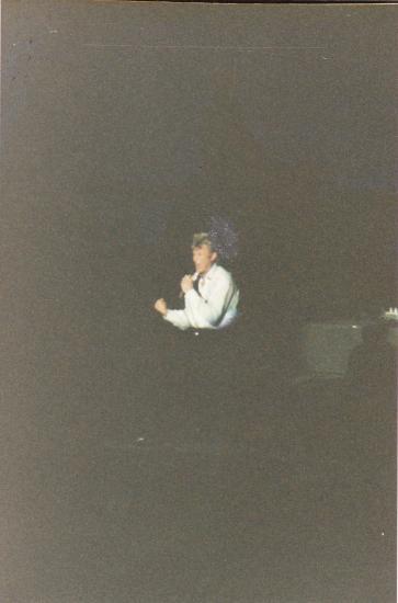 3 popb paris 04 octobre 1987 4