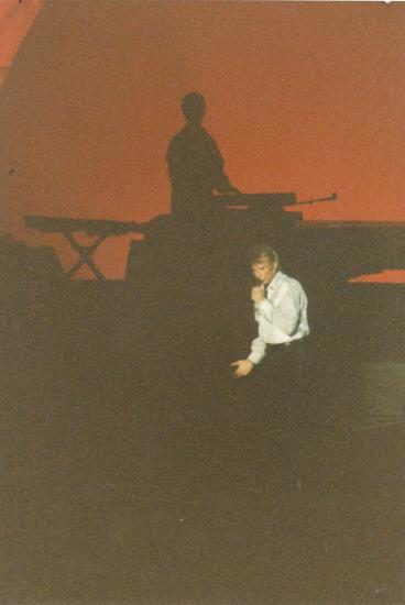3 popb paris 04 octobre 1987 5