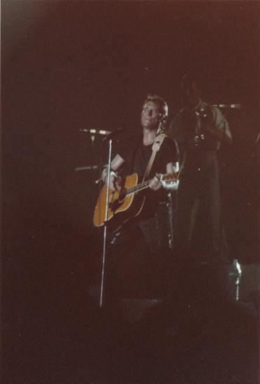 3 popb paris 04 octobre 1987 6