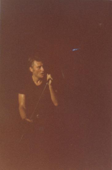 3 popb paris 04 octobre 1987 8