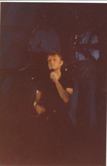 3 popb paris 04 octobre 1987 9